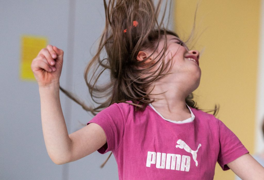 tanzen für kids neukölln
