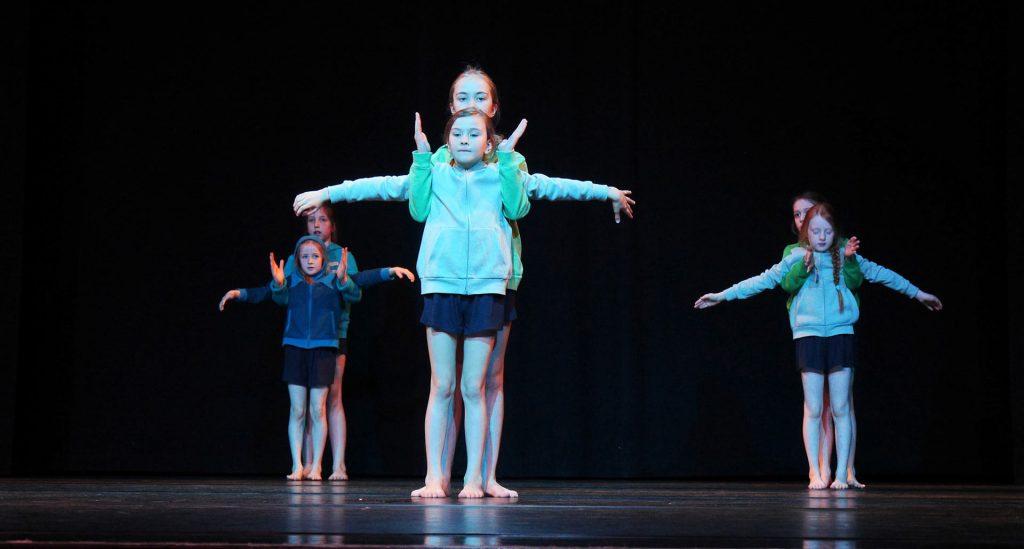tanzen für kinder in kreuzberg